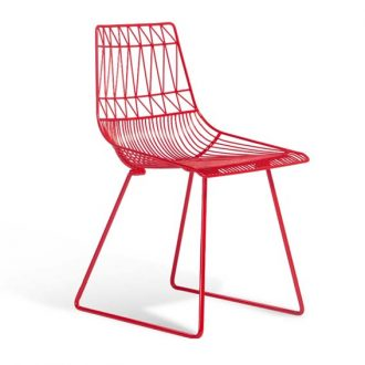 HCCF_Commercial_Furniture_Metal_Chair_MC1089