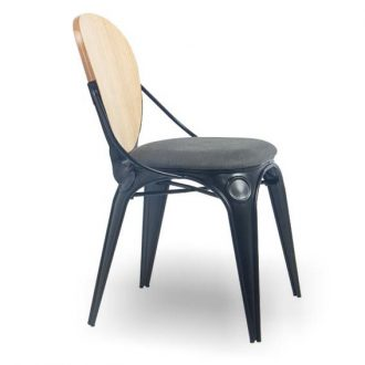 HCCF_Commercial_Furniture_Upholstered_Chair_UC533-PLYP