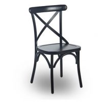 HCCF_Commercial_Furniture_Metal_Timber_Chair_MC556