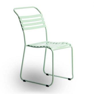 HCCF_Commercial_Furniture_Metal_Chairs_MC517