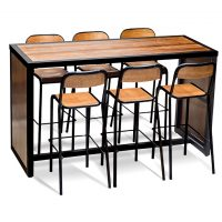 HCCF_Commercial_Furniture_Dry_Bar_Set_3