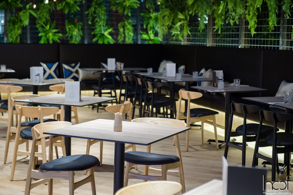 HCCF_Commercial_Furniture_restuarant_cafe_Quell_cafe_Macquarie_shopping_center