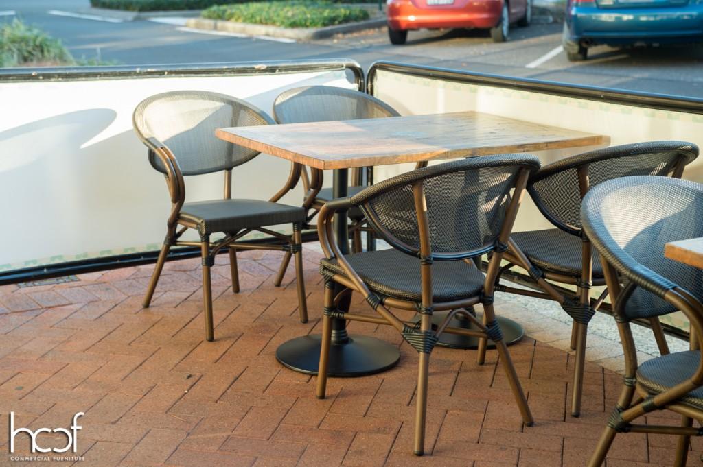 HCCF_Commercial_Furniture_restuarant_gosford_Grand_pavilion_ettalong