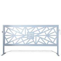 HCCF_Commercial_Furniture_HCDS_Designer_Screens_Aluminium_Cafe_Barriers