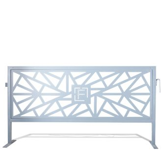 HCCF_Commercial_Furniture_HCDS_Designer_Screens_Aluminium_Cafe_Barriers