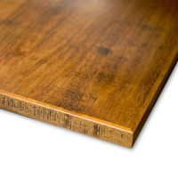 HCCF_Commercial_Furniture_TT801_Timber_Veneer_Table_Tops_Dark_Washed