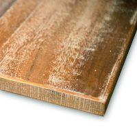 HCCF_Commercial_Furniture_TT802_Timber_Veneer_Table_Tops_Light_Washed