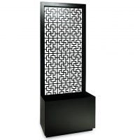 HCCF_Commercial_Furniture_HCDS_Planter_Box_Screens_Room_Dividers