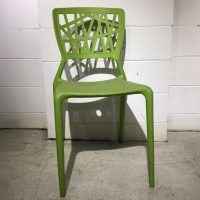 HCCF_Commercial_Furniture_Clearance_Plastic_Chair