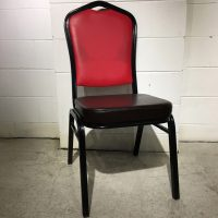 HCCF_Commercial_Furniture_Clearance_Banquet_Chair