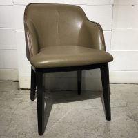 HCCF_Commercial_Furniture_Clearance_Tub_Chair