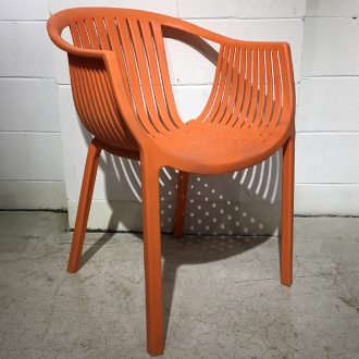 HCCF_Commercial_Furniture_Clearance_Plastic_Dining_Chair