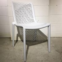 HCCF_Commercial_Furniture_Clearance_Plastic_Dining_Chair_White