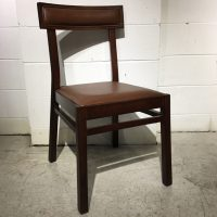 HCCF_Commercial_Furniture_Clearance_Timber_Upholstered_Dining_Chair