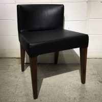 HCCF_Commercial_Furniture_Clearance_Low_Back_Upholstered_Dining_Chair