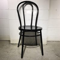 HCCF_Commercial_Furniture_Clearance_Metal_Dining_Chair_Black_MC914