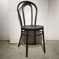 HCCF_Commercial_Furniture_Clearance_Metal_Dining_Chair_MC914RR