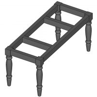 HCCF_Commercial_Furniture_Table_Frame_Option_TF600