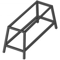 HCCF_Commercial_Furniture_Table_Frame_Option_TF700