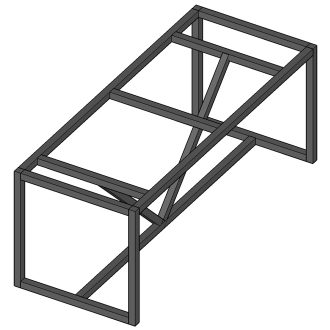 HCCF_Commercial_Furniture_Table_Frame_Option_TF900