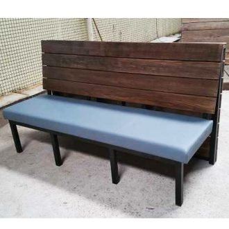 HCCF_Commercial_Furniture_Booth_Seating_Signature_Industrial_BTS011
