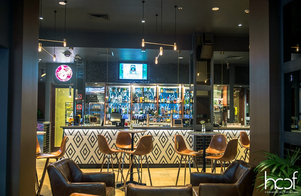 HCCF_Commercial_Furniture_Projects_Charlie_Chans_Sydney