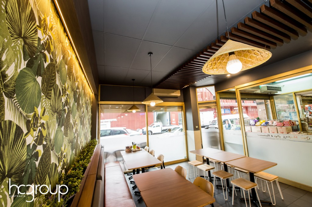 HCCF_Commercial_Furniture_Projects_Que_Huong_Cabramatta