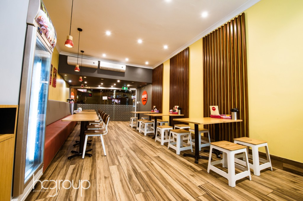 HCCF_Commercial_Furniture_Projects_Po_Po_Hurstville