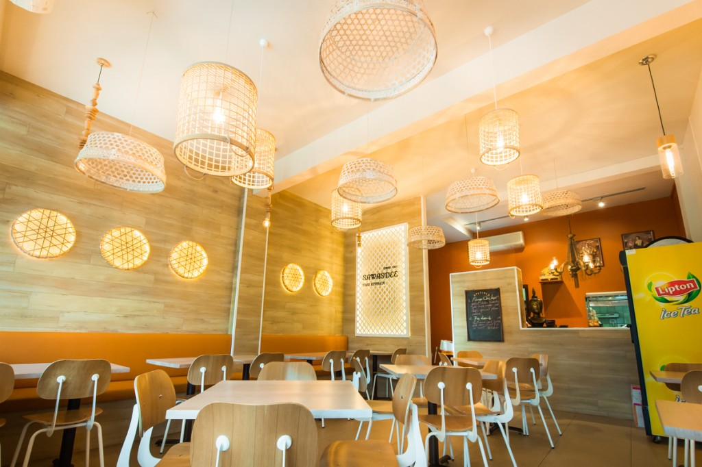 HCCF_Commercial_Furniture_Projects_Sawasdee_Thai_Wahroonga