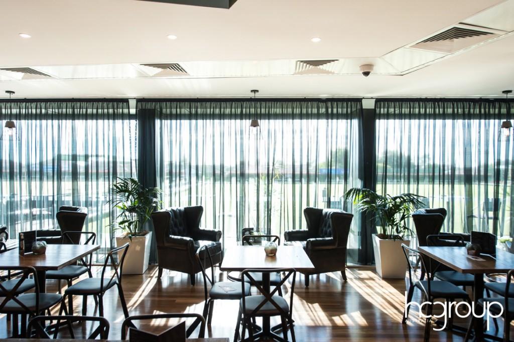 HCCF_Commercial_Furniture_Club_Maitland_City_Design_Workshop