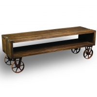 HCCF_Commercial_Furniture_Industrial_Coffee_Long_Table_CCT300