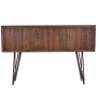HCCF_Commercial_Furniture_Industrial_Console_Table_PDC410