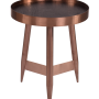 HCCF_Commercial_Furniture_Cafe_Drinks_Table_CT901