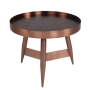 HCCF_Commercial_Furniture_Industrial_Metal_Coffee_Side_Table_CT902