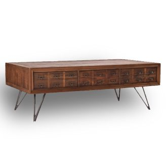 HCCF_Commercial_Furniture_Industrial_Coffee_Table_PDC400