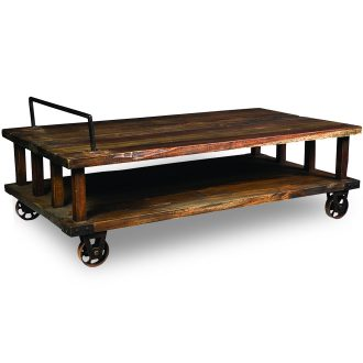 HCCF_Commercial_Furniture_Industrial_Coffee_Cart_PDC500