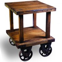 HCCF_Commercial_Furniture_Industrial_Side_Table_PDC510