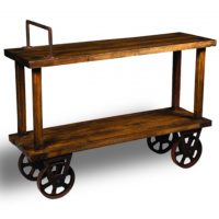 HCCF_Commercial_Furniture_Industrial_Console_Long_Table_PDC520