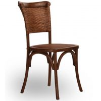 HCCF_Commercial_Furniture_Rattan_Timber_Dining_Chair_RC-C028