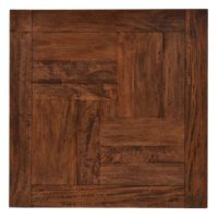 HCCF_Commercial_Furniture_Solid_Mangowood_Table_Top_Block_Parquetry_TT324