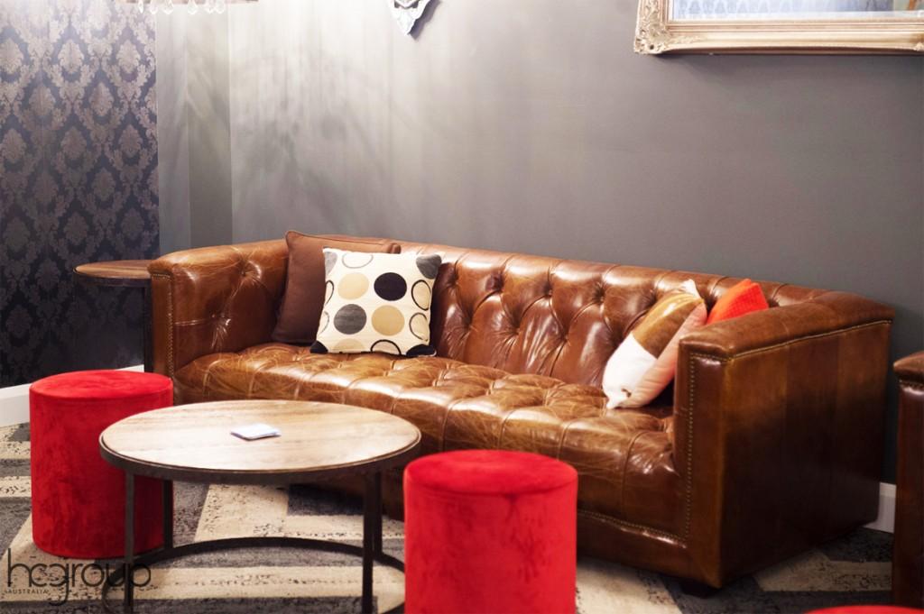 HCCF_Commercial_Furniture_HCGroup_Design_Workshop_Corrimal_RSL_Club