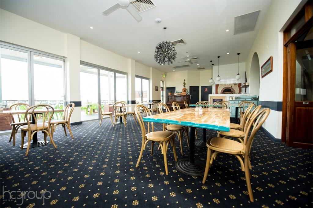 HCCF_Commercial_Furniture_Design_Workshop_Coast_Golf_Club