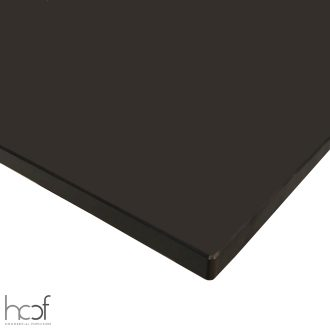 HCCF_Commercial_Furniture_Compact_Laminate_Table_Top_Matte_Black_TT422