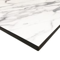 HCCF_Commercial_Furniture_Compact_Laminate_TT423_Calcutta_Grey_Marble_Smooth