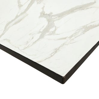 HCCF_Commercial_Furniture_Compact_Laminate_TT424_Calcutta_D'oro_Marble_Smooth