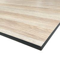 HCCF_Commercial_Furniture_Compact_Laminate_TT425_Natural_Oak_Ravine