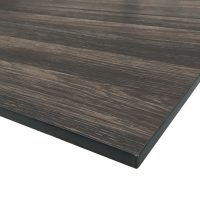 HCCF_Commercial_Furniture_Compact_Laminate_TT426_Cafe_Oak_Ravine
