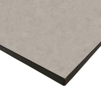 HCCF_Commercial_Furniture_Compact_Laminate_TT427_Cement_Grey_Smooth