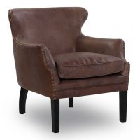 HCCF_Commercial_Furniture_Vintage_Leather_Tub_Chair_Lounge_VL303