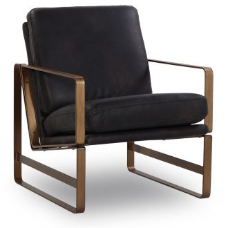 HCCF_Coomercial_Furniture_Tub_Chair_Vintage_Leather_VL307